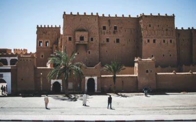 5 Ting du skal opleve i Agadir